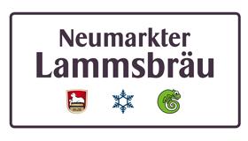 Seniorenstift Tiroler Hof - Unsere Lieferanten - Neumarkter Lammsbräu