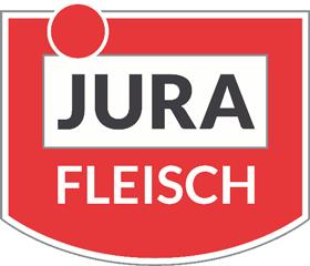 Seniorenstift Tiroler Hof - Unsere Lieferanten - Jura Fleisch